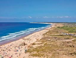euronat beach 1