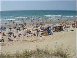euronat beach 2