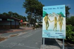 euronat - we live naked