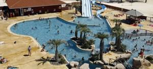 monta pool