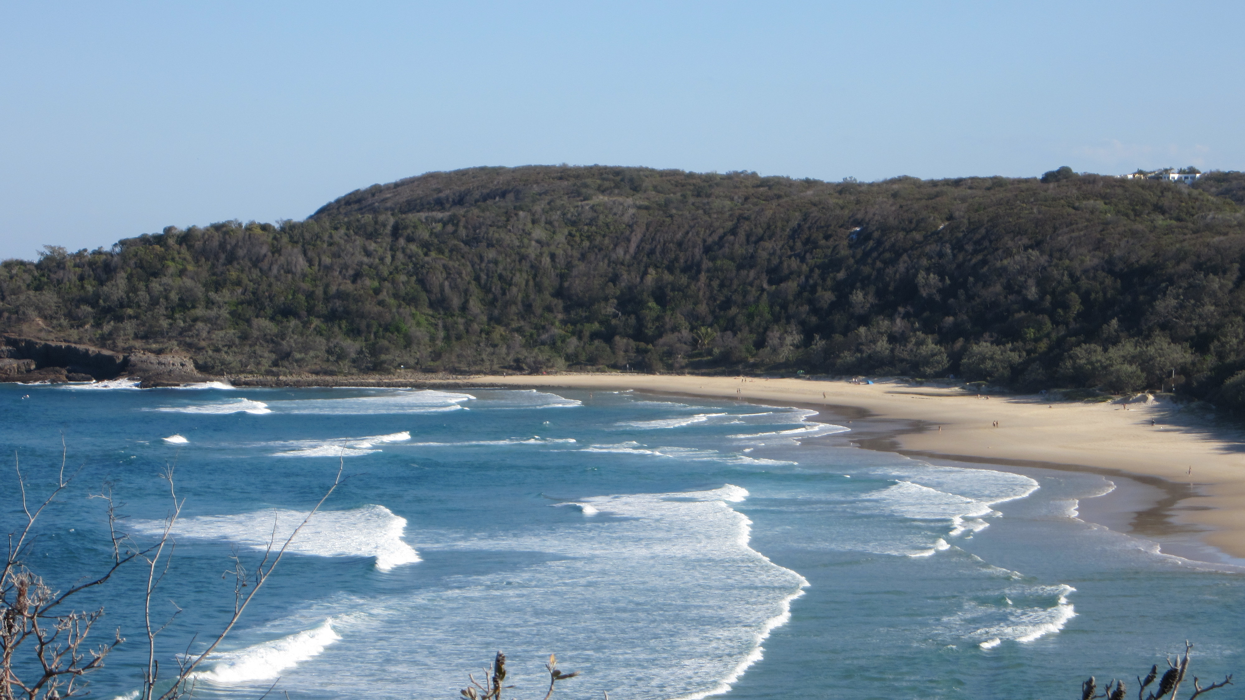 Australia queensland brisbane couple webcam australian 6