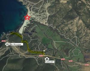 map ostriconti1