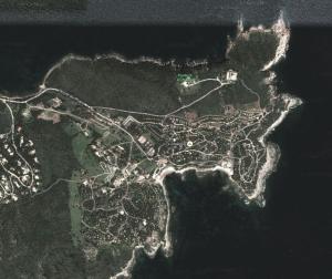 porto 1