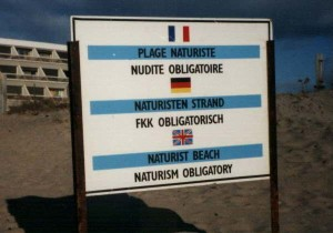Naturism-is-obligatory-on-the-Cap-dAgde-naturist-beach-in-France